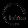 Compagnia Habitas